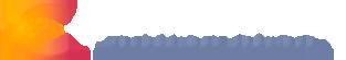 Midnight Blue Technology Services logo